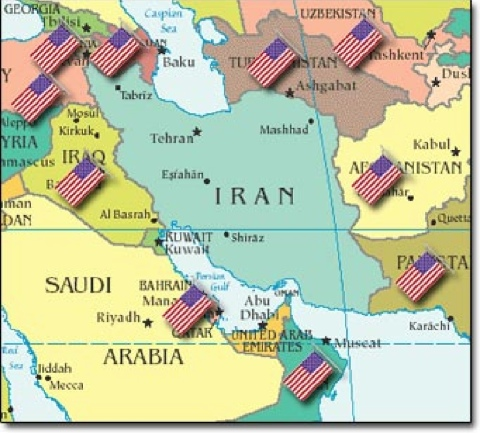 iransurrounded.jpg