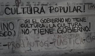 culturegovernment.jpg