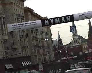 wpid-nyman_still4bis-2010-10-24-13-38.jpg